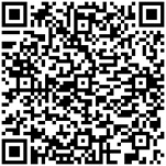 Virtual Sys technologies QRcode